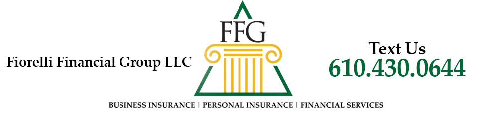 Fiorelli FInancial Group