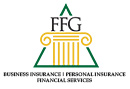 Fiorelli FInancial Group Logo